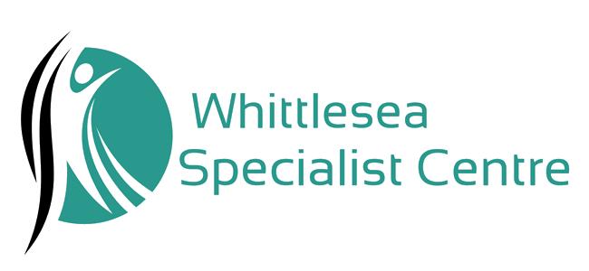 Whittlesea Specialist Centre
